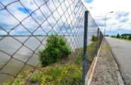 Tallinna Vesi vähendas kahjunõuet riigi vastu 17 miljoni võrra