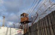 Ämari ja Rummu vangilaagrid