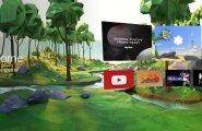 Kas Daydream jääbki unistuseks? Google püüab oma virtuaalse reaalsuse platvormi juba eos vähem edukaks muuta