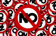 MÜÜT: 7 ellujäämismüüti, mis võivad looduses sinu elu hoopis ohtu seada