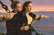 VÄGA PIINLIK: 9 näitlejat, kes kukkusid kuulsate filmirollide prooviesinemistel haledalt läbi
