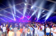 Weekendi festival. Mõned väärt juhised Pärnu tantsupeo tarbeks