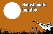 Halastamatu tapatöö. Välismaalased kütivad Eestis linde ebaseaduslikke meetodeid kasutades