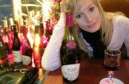 Pea piiri: milliseid õuduseid paneb alkohol toime sinu keha ja välimusega?