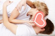 Naisteka horoskoop: valentinipäevaga lõppev nädal toob lõpuks ometi armastuse ja suhteharmoonia!