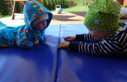 Isa blogi: need ongi need erakordsed võimed, mida olen viimasel ajal arendanud