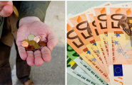 REIVIROTT vs RAHABOSS: Kui palju läheb tänavuse Weekend Festivali väisamine maksma säästupidutsejale ja laristajale?