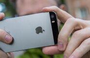 Рейтинг Tele2: какой телефон самый популярный в Эстонии?