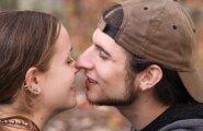 Как доставить женщине максимальное удовольствие