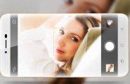 TEST: nutitelefon Coolpad Torino – kõike seda saab alla 200 euro eest!