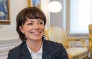 Liina Kersna