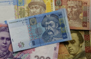 Германия призвала Киев представить новые предложения по долгу перед РФ