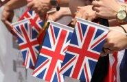 Как повлияет на Эстонию выход Великобритании из ЕС?