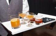 Любимый алкогольный напиток каждого знака зодиака
