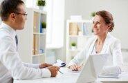 Nutikad psühholoogilised veenmistehnikad: kui ülemuselt palka juurde küsid, siis nooguta samal ajal