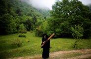 Õigeusu munk