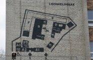 Telliskivi Loomelinnak