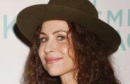 FOTOD: Vaata ja võrdle! Mis muutis näitleja Minnie Driveri nägu ja imagot tundmatuseni?