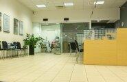 Eestis saab pangakonto peagi avada kontorisse minemata