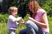 Suure küsitluse tulemused: mida emad tegelikult emadepäevaks tahavad