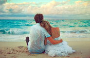 Tõelise armastuse lätetel