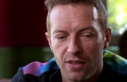 VAATA SAADET! Coldplay oma uuest loomingust: me olime vist varem kuidagi ebakindlad, tehes teadlikult rõõmsat muusikat