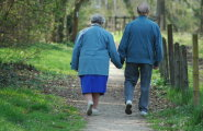 15 väikest asja, mis kindlustavad selle, et teie suhe kestab 25 aastat ja veel kauemgi