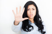 Viis tehnikat, kuidas kaitsta end negatiivse energia ja pahasoovlike inimeste eest