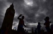 Londoni maraton