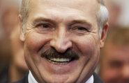 Может ли Россия стать врагом Белоруссии, или Как принуждают к партнерству