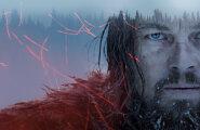 """Ellujäämisakadeemia looja TV1000 Premiumis esilinastuvast filmist """"Mees, kes jäi ellu"""": seda filmi peaks vaatama avatud meelega"""