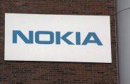 Soome sai Nokia tagasi