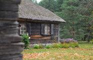 Vana maja korda — veebileht maamaja.eu aitab leida pärandehituse nõustaja