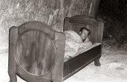 Kuidas paremini magada: 10 teaduspõhist soovitust