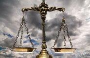 Переворот в судопроизводстве: Евросоюз защитит права обвиняемых