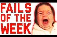 HITTVIDEO: Ai! Veebruarikuu esimene nädal oli eriti põrumisterohke just tüdrukute jaoks