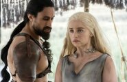 """""""Troonide mängu"""" levitaja HBO ostab koos tema emafirma Time Warneriga telekom AT&T."""