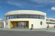 Tuntud spordiklubil on Pirita ja Viimsi elanikele hea uudis