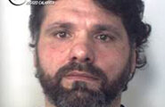 Itaalias tabati ligi 20 aastat redus olnud maffiaboss, kes oli riigi tagaotsituim mees nr. 2