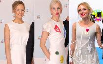 Pohjanheimo annab valgetele kleitidele tuld! Padari kallim meenutas pruuti, Kristiina Ehin pääses napilt ... Kes väljus võitjana?