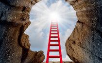 Märgid sellest, et oled edasijõudnud rändaja valgustumise teel