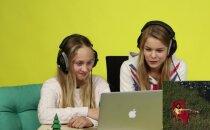 DELFI TV TESTIB | Lapsed nõukaaegsest popmuusikast: Georg Ots? Aa, tal on see spaa ju!