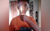 VIDEOÕPETUS: Kuidas suitsetamist maha jätta