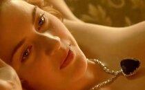 VIDEO: Just nii tehakse intiimstseene Hollywoodis