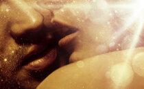 11 märki, mis näitavad, et sinu kallim on su hingesugulane
