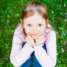 Head lastekaitsepäeva: 20 positiivset asja, mida peaksid ütlema oma lapsele kui tahad, et temast kasvaks õnnelik ja enesekindel inimene