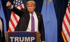 После трагедии в Орландо Трамп призвал Обаму уйти в отставку, а Клинтон — сняться с выборов