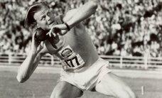 Ole nii hea sportlane kui tahes, olümpiale ikkagi ei pääse