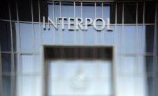 Интерпол присоединился к международной коалиции по борьбе с ИГ