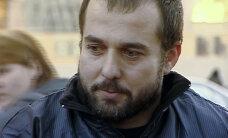 Совершивший теракт в Стамбуле Чатаев был агентом грузинских спецслужб при Саакашвили